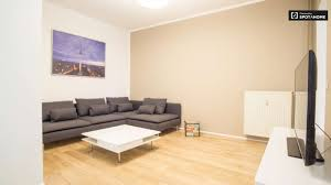 100 Apartments For Sale Berlin Modern 1bedroom Apartment For Rent In Friedrichshain