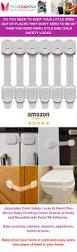 Best Child Proof Locks For Cabinets by 1559 Best When I Have A Baby Images On Pinterest Pregnancy