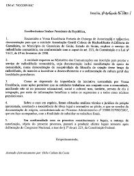 Diario13092013