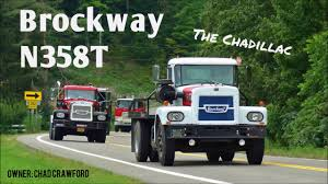 Brockway Truck Preservation Association - YouTube Gaming 2010 Brockway Truck Show Parade Part 2 Youtube 2013 National Cortland Ny Picture By Jeremy Trucks Message Board View Topic Pic Of The 1970 Model F457tl Tandem Tractor Specification Sheet 16th Annual Cool Car Guys The Worlds Best Photos Brockway And Husky Flickr Hive Mind At Aths Springfield 2012 Mack Wikipedia Trains Tractors War Central Living History Center In 1956 153wd Show Brings Faithful Back To Huskie Town With Photo
