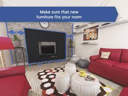 3d living room for ikea interior design planner für