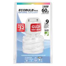 gu24 spiral cfl light bulb light bulbs compare prices at nextag