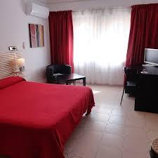 haus apartment in jávea betäubung 7 schlafzimmer moderne villa privater pool ein spielzimmer wifi trivago de