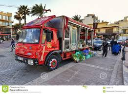 Food Truck, Malta, Bugibba Resort Street View Editorial Stock Photo ... Food Truck Malta Bugibba Resort Street View Editorial Stock Photo 1997 Chevy Silverado 1500 Z71 4x4 Forum Gm Club Midwest Classic Chevygmc Page Ust Truck Club Youtube Event Coverage 20th Anniversary Installment Forbidden Fantasy 2017 Custom 1952 Intertional Pickup Classictrucksnet Extremecustoms Hash Tags Deskgram The Only Old School Cabover Guide Youll Ever Need Seductive Cruise Night Image Gallery Of Toyota Tacoma Jack Wigardner Chevrolet Top Flight Corvette All Car Hot Council Of Heritage Motor Clubs Nsw Inc Sa Trucks
