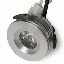 led light design led bulbs for recessed lighting home depot
