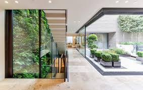 100 Notting Hill Houses Superhomes Bring Out The Buyers Oneoff Newbuild