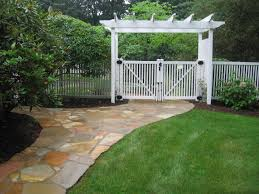 Concrete Backyard Ideas | HGTV's Decorating & Design Blog | HGTV Playful Dog Running Away From Ball White Labradoodle Putting Greens Golf Just Like Grass Tour Backyard Green Cost Synlawn Itallations Reviews Testimonials Our Diy Kids Theater Emily A Clark Unique Architecturenice Little Bit Funky How To Make A Backyard Putting Green Wood Fence On Colorful House Stock Vector 606411272 Concrete Ideas Hgtvs Decorating Design Blog Hgtv Puttinggreenscom One Story Siding With Lawn View From The