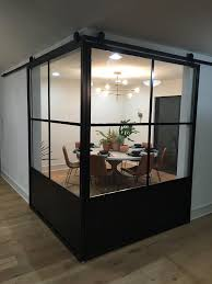 100 Sliding Walls Interior HGTV Fixer Upper Sliding Wall Ideas For The House