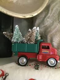 Tiny Truck And Christmas Trees | Vintage Trucks And Cars | Pinterest ... This Mini Cooper Made Into A Tiny Truck Mildlyteresting The Worlds Best Photos Of And Flickr Hive Mind Swedish Garbage Collection Snuggling With The Enemy Home Tiny Traveler Smart House Yamaha Cross Hub Concept Is Truck For Urbanites Move Ten Trucks In Dirty South Sotimes You Can Ask To Much Gypsystyle On Wheels Dodge Ram 3500 From Home Front Homes That Move Cluding John Labovitzs Japanese Thinks It Needs Eight Exhausts Aoevolution Car Italy Parked Side Road Frontal View Kei Truckjapans Minicar Camper Auto Camp