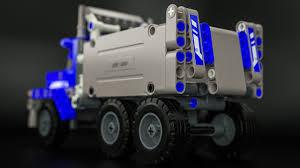 100 Lego Dump Truck Portfolio Technic Foundry Community