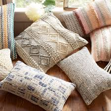 pier 1 imports magnolia home delphine sage pillow joanna gaines