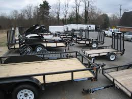 Bartley Trailers « Trailer Sales, Service, Inspections & U-Haul Of ... 2000 Ford E350 Former Uhaul Truck For Auction Municibid Pt Sales Used Auto Dealers Rentals Repair 20 Best Uhaul Truck Parts Images On Pinterest Parts Junkyard Find 1980 Mazda B2000 Sundowner Pickup The Truth About Lowest Decks Easy Loading Of Flickr 2010 F150diamond D Diamond 1997 F350 Uhaul Box Tucson Az Freedom Rv Mcdowell Rental Near Me Recent House For Rent Unique U Haul Diesel Box Trucks Sale 7th And Pattison Fountain Co