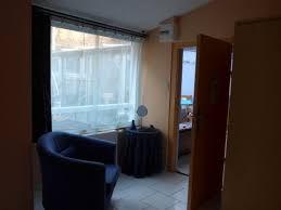 chambre d hote lille centre chambre d hôtes quartier calme centre ville lille chambre lille nord