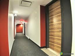 129 best condo hallways images on corridor design
