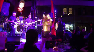 lmusic live at toshi s living room penthouse nyc youtube