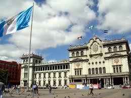 100 Where Is Guatemala City Located The Amazing Race Arvins Countries
