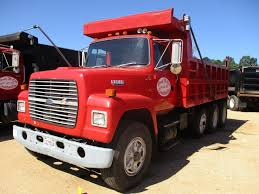 1994 FORD L8000 DUMP TRUCK, VIN/SN:1FDYU82E2RVA43233 - TRI-AXLE ... Deanco Auctions 1997 Ford L8000 Single Axle Dump Truck For Sale By Arthur Trovei Morin Sanitation Loadmaster Rel Owned Mor Flickr 1995 10 Wheeler Auction Municibid Wiring Schematic Trusted Diagram Salvage Heavy Duty Trucks Tpi Single Axle Dump Truck Coquimbo Chile November 19 2015 At In Iowa For Sale Used On Buyllsearch News 1989 Ford Item 5432 First Drive All 1987 Photo 8 L Series Wikipedia