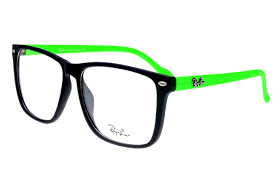 cadre lunette ban cadre lunette ban