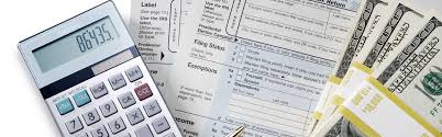 Detaxify – Tax Relief Experts Tax Resolution