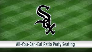 The Patio Restaurant Darien Il by White Sox Patio Tickets Home Design Ideas And Pictures