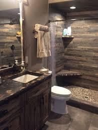 41 small master bathroom design ideas small master