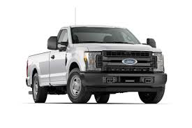 2018 Ford® Super Duty® Pickup Truck | Models & Specs | Ford.com Ford Unveils 2017 Super Duty Trucks Resigned Alinum Body 2015 F750 Walkaround Specs Review Auto Show Youtube 2019 F150 Raptor Rumors Release Engine News Price 2016 F6f750 Ohio Assembly Plant Ford F150 Dually Cversion 2014 Google Search 2013 F250 Photos Radka Cars Blog F650 Truck Caterpillar Diesel Truckin Magazine 2008 Shelby Snake 22 Inch Rims First Drive 2018 Automobile 2000 Caeos Models Fordcom