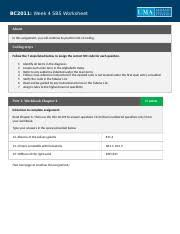 Orbital Floor Fracture Icd 9 by Principal Diagnosis 25 Icd 9 Cm Principal Diagnosis And Code Right