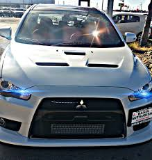 Basin Mitsubishi - Best Car Reviews 2019-2020 By ThePressClubManchester Craigslist Houston Texas Cars And Trucks New Update 1920 Kelly Grimsley Odessa Tx Car 20 Gmc 2019 Top Upcoming Tow Ford F100 For Sale Sales Used Dallas Best Reviews By El Paso Irving Scrap Metal Recycling News