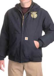 100 Carhart On Sale Today T T FFA Active Jacket Quilt Lined Factory Seconds For Big Men