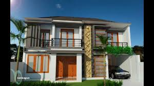 2nd Floor Home Design - YouTube Two Story House Design Small Home Exterior Plan 2nd Floor Interior Addition Prime Second Charvoo 3d App Youtube In Philippines Laferida The Cedar Custom Design And Energy Efficiency In An Affordable Render Modern Contemporary Elevations Kerala And Storey Designs Building Download Sunroom Ideas Gurdjieffouspensky 25 Best 6 Bedroom House Plans Ideas On Pinterest Front Top Floor Home Pattern Gallery Image