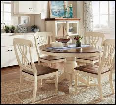 Farmhouse Dining Table And Chairs 24 Lovely Kitchen Tables Idea