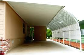 Carports And Awning – Broma.me Carports Carport Awnings Kit Metal How To Build Used For Sale Awning Decks Patio Garage Kits Car Ports Retractable Canopy Rv Garages Lowes Prices Temporary With Sides Shop Ideas Outdoor Alinum 2 8x12 Double Top Flat Steel