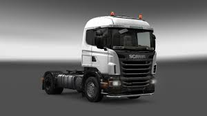 Euro Truck Simulator 2: Scania R Normal 440 CV 4x2 - YouTube Euro Truck Simulator 2 Free Download Ocean Of Games Scs Softwares Blog Ets2 Heavy Cargo Pack Dlc Is Here Get Ready For 112 Update Truck Simulator Pc Controls Why Is The Most Version 111 Now Live In The Steam Maps Ets Map Mods Tang Di Blog Saya Lass Dupays Selamat Da With G27 Steering Wheel And Feelutch Community Guide Fast Track Playguide Transportation Curtain Side Semitrailer Schoeni How To Subscribe Workshop Youtube