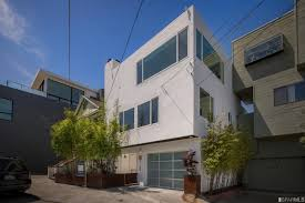1 southern heights avenue san francisco ca 94107 sold listing