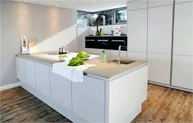 küche planen beautiful küche kaufen line planen küche