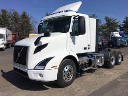 100 Truck Centers Troy Il 2019 VOLVO VNR64T300 DAYCAB FOR SALE 575815