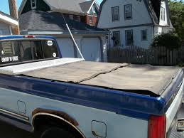New Truck Bed Covers Carryboy Fullbed Sliding Floor Vw Amarok Patent Us67056 Pullout Load Platform For Truck Cargo Beds 52019 F150 Decked Truck Bed Storage System 55ft Slide Plans Diy Platform Trucks Home Extendobed Drawers Photo Albums Fabulous Homes Interior Design Ideas Allyback Pick Up Rolling Cargo Beds Pickup Boxes My Types Of Slideout Kitchen For Overland Vehicles Gearjunkie Storage Drawers In Bed Diy Cb778 Slides Youtube