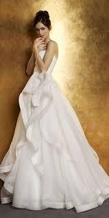 √ 24 Wonderful Beautiful Dresses for Wedding S S Media Cache Ak0