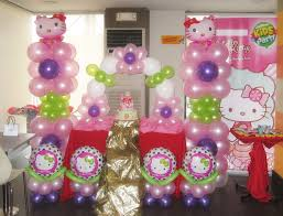 Hello Kitty Bedroom Decor At Walmart by Decorations Hello Kitty Bedroom Decor Hello Kitty Decorations