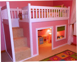 Easy Cheap Loft Bed Plans by Bunk Beds For Girls Cheap Loft Beds For Girls Bunk Beds Cheap