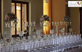 Glamorous Wedding Decor Companies In Johannesburg 65 On Dessert Table With