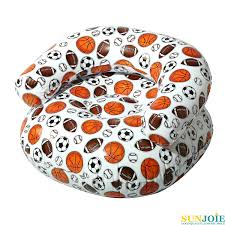 PVC Inflatable Chair For Kids Best Promo Bb45e Inflatable Football Bean Bag Chair Chelsea Details About Comfort Research Big Joe Shop Bestway Up In And Over Soccer Ball Online In Riyadh Jeddah And All Ksa 75010 4112mx66cm Beanless 45x44x26 Air Sofa For Single Giant Advertising Buy Sofainflatable Sofagiant Product On Factory Cheap Style Sale Sofafootball Chairfootball Pvc For Kids