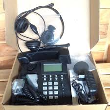 Jual IP Voip Phone + Headset Original (Call Center Ready) PBX ... Cisco 7961g Cp7961g Voip Ip Business Desktop Display Telephone Cp7940g Two Button Sccp Poe Phone Headset Panasonic Kxhdv130 2line Uni4 Rj9 To Single 35mm Smartphone Headset Adapter Amazonin Mitel Telephones Ameritel Inc New No Box Plantronics Vista M22 Headset Amplifier 4359641 Voip Jabra Evolve 65 Is A Wireless Headset For Voice And Music Ligo Blog Compare Prices On Voip Call Online Shoppingbuy Low Price 8845 5line Cp8845k9 A Look At How Wireless Phones Work We Went Best Headsets Uc Compatible Plantronics Savi W740 Setup Installation Guide