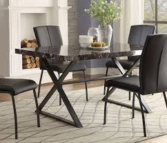 Sofia Vergara Dining Room Table by Dining Tables The Brick