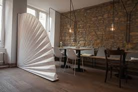 cloison amovible bureau pas cher claustra bureau amovible fabulous claustra bureau amovible with