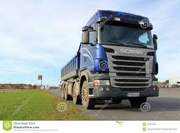 Blue Scania Tipper Truck On A Parking Lot Editorial Stock Image ... Man Tgs 33400 6x4 Tipper Newunused Dump Trucks For Sale Filenissan Ud290 Truck 16101913549jpg Wikimedia Commons Low Prices For Tipper Truck Fawsinotrukshamcan Brand Dump Acco C1800 Tractor Parts Wrecking Used Trucks Sale Uk Volvo Daf More China Sinotruk Howo Right Hand Drive Hyva Hydralic Delivery Transportation Vector Cargo Stock Yellow Ming Side View Image And Earthmoving Contracts Subbies Home Facebook Nzg 90540 Mercedesbenz Arocs 8x4 Meiller Halfpipe