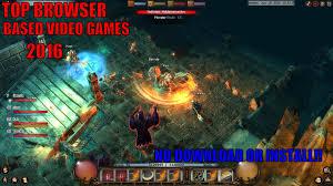 100 Monster Trucks Games Online Popular Browser Games 2017 Most Popular Internet Browser Versions