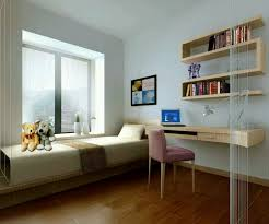 100 Interior Designs Of Homes New Home Latest Studyrooms Stellar