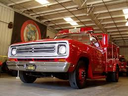 Pin By Nick DeLuca On 51 | Pinterest 622 Best Fire Engines Images On Pinterest Truck Trucks 4 Hire Movies Tv Photo Gallery Planes Rescue Movie Toys Mday Truck Diecast Ford Cseries Wikipedia Elsa Anna Barbie Chelsea Dolls Engine Lego Duplo 10592 Toysrus Monster Fire Truck Cars For Children Suphero Spiderman Cartoon Rm Sothebys 1946 Gmc The Fawcett 2007 Amazoncom Kids Vehicles 1 Interactive Animated 3d Gocco Creative Apps Red Toy And Squad Mater From