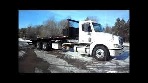 Freightliner Rollback Tow Truck Equipment Hauler For Sale By CarCo ... Crawford Truck Jerr Dan Automotive Repair Shop Lancaster Ruble Sales Inc Home Facebook 2007 Kenworth Truck Trucks For Sale Pinterest Trucks Trucks For Sale 1990 Ford Ltl9000 Hd Wrecker Towequipcom And Equipment Daf Alaide Cmv 2016 F550 Carrier Matheny Motors Tow Impremedianet 2017 550 Xlt Xcab New 2018 Intertional Lt Tandem Axle Sleeper In